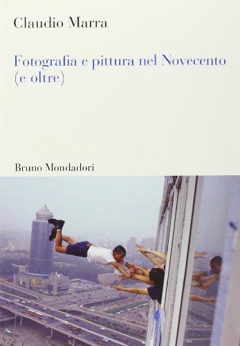 Fotografia e pittura nel Novecento (e oltre) - 1