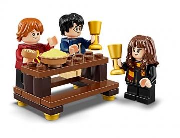 LEGO- Harry Potter Calendario dell'Avvento, Multicolore, 75964 - 2