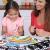 Zenacolor Set da 48 Tubetti di Pittura Acrilica, Colori Acrilici - Confezione da 48 x 12mL - 6