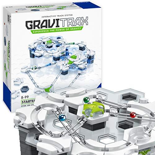 Dove acquistare Acquista Ravensburger Gravitrax Starter Kit – Gioco Logico-Creativo