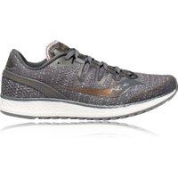 Saucony Freedom ISO Denim Women's Running Shoes