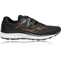Saucony Guide ISO Denim Women's Running Shoes