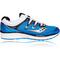 Saucony Triumph ISO 4 Running Shoes