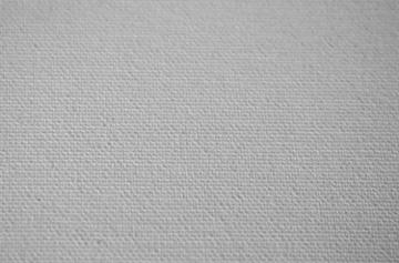 Arte & Arte 7825.0 Rotolo Tela da Pittura da dipingere, Cotone, Bianco, 10 x 10 x 160 cm, Made in Italy - 3