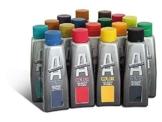 Acolor Colorante Organico Per Pitture Ad Acqua. - 1