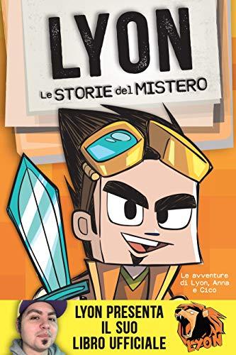 Le storie del mistero - 1