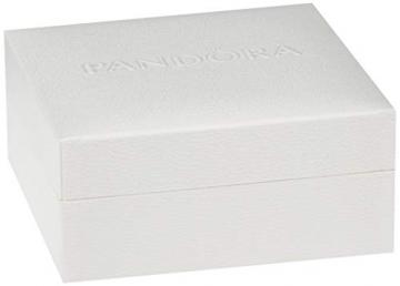 Pandora 590719-20 - Braccialetto in Argento 925, Argento, cod. 590719-20 - 8
