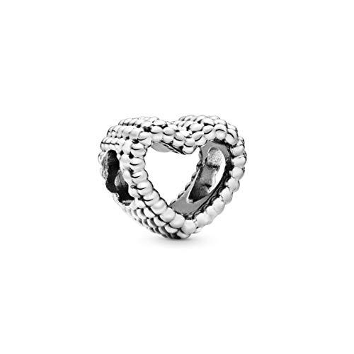 Pandora Bead Charm Donna argento - 797516 - 1