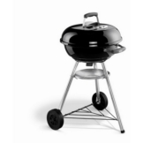 """""""""""Barbecue Compact Kettle"""""""""""