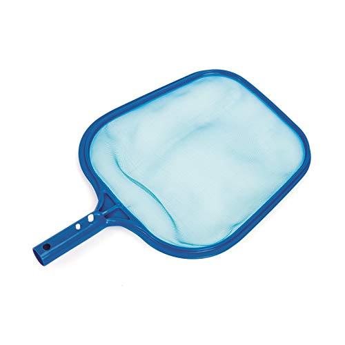 Bestway Pool Cleancast Skimmer - Pool Accessories (Skimmer Head, Blue, Header Card) - 1