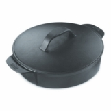 """""""""""Cocotte Gourmet Barbecue System"""""""""""
