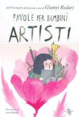 Favole per bambini artisti