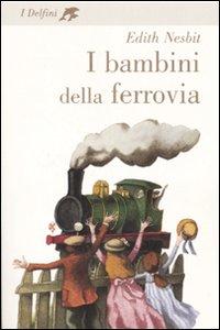 I bambini della ferrovia