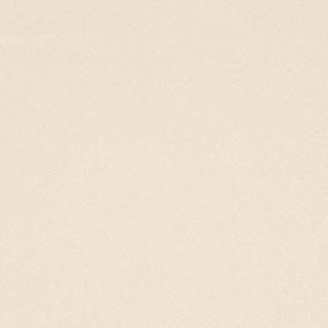 AmazonBasics - Lenzuolo con angoli in microfibra, 90x190x30cm, Beige - 3
