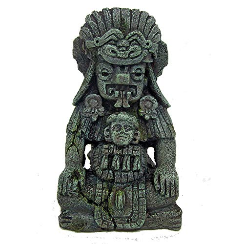 Amtra Wave Maya Statua - 1