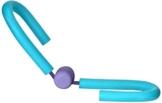 Attrezzo ginnico per cosce braccia glutei, Attrezzo per addominali, trainer, allenamento per braccio, coscia Trainer - 1