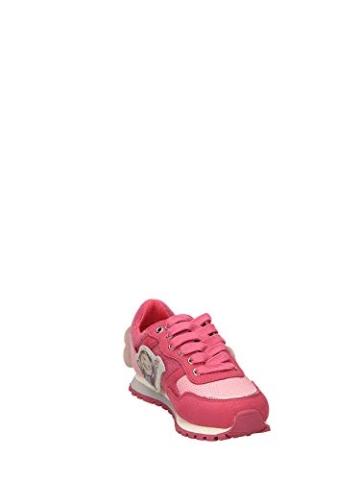 Liu Jo Wonder 1 4A0787EX Sneaker Liu Jo Me Contro Te, Primavera Estate 2020 Bambina Lui & SOFI Sintetico Pink 33 - 7