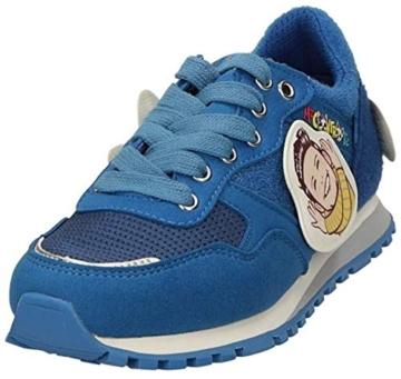 Liu Jo Wonder 1 4A0787EX Sneaker Liu Jo Me Contro Te, Primavera Estate 2020 Bambina Lui & SOFI Sintetico Blue 27 - 8