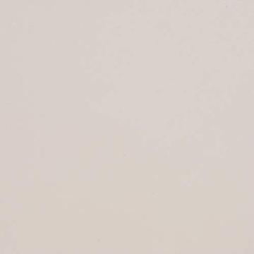 Modul'Home 6RAN789BC - Mensole a cubo, in MDF, 11,8 x 30 x 30 cm, Pannello MDF, Tortora, 3 Taglie 23 cm/26,5 cm/30 cm - 3