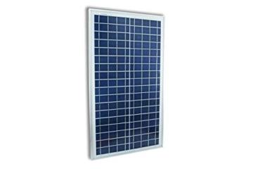 Faro LED SMD 200 W pannello solare energia crepuscolare telecomando DR - 4