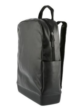 Moleskine Back Pack zaino