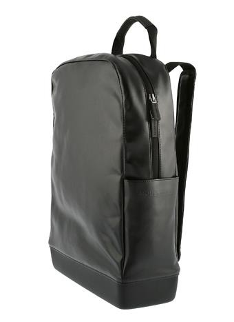 Moleskine Back Pack zaino