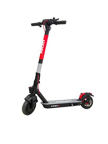 Monopattino elettrico Ducati Pro 2 - 1