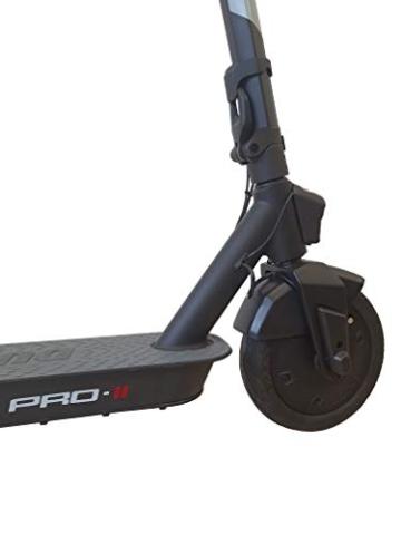 Monopattino elettrico Ducati Pro 2 - 2