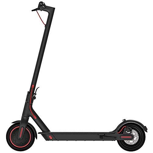 Xiaomi Mi Electric Scooter 1S - 1