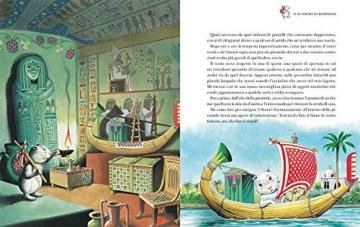 Il grande libro delle fiabe e storie. Ediz. illustrata - 9