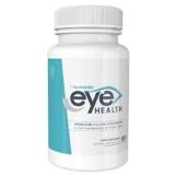 Luteina per Occhi - Integratore Per Occhi e Vista - Migliora la Visione con Vitamine, Luteina, Mirtillo e Olio di Pesce, Antiossidanti Naturali, Sostiene la Salute degli Occhi, Eye Health, 60 Capsule - 1