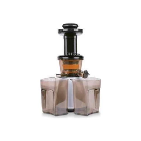 Spremiagrumi MD 17843 Capacità 1L Potenza 160W