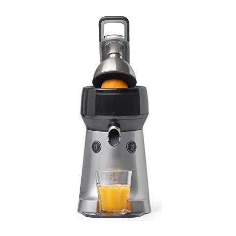 The Juicer Ep7000 Sv - Spremiagrumi Professionale