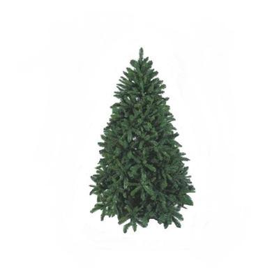"""""""""""Albero di Natale Christmas Top"""""""""""