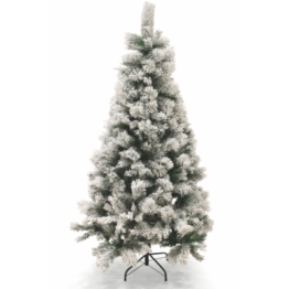 """""""""""Albero di Natale Vienna"""""""""""