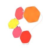 Nanoleaf Shapes 5 W, Multicolore (Rgbw) - 1