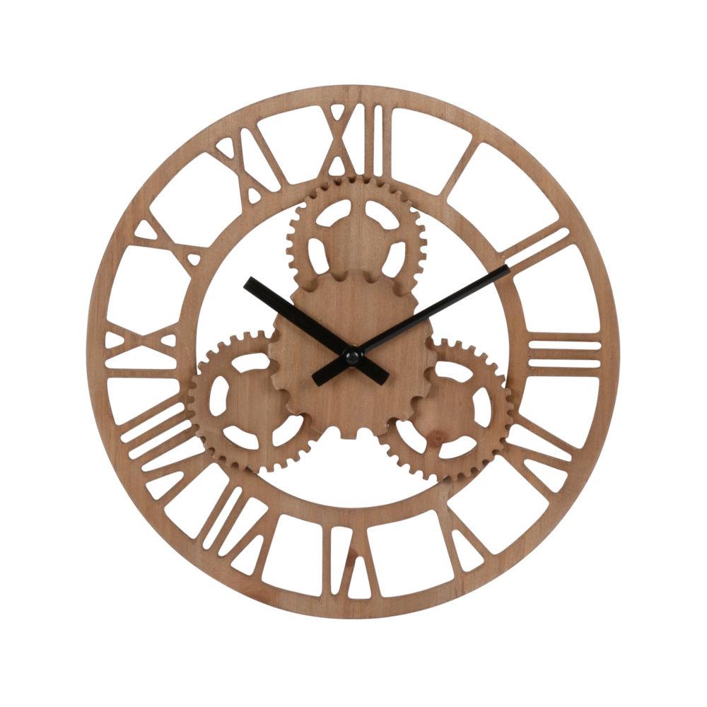 Orologio, D 29 cm