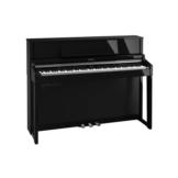 Roland S2 Pianoforte Digitale con Mobile