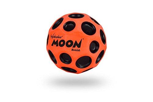 Waboba Moon Bounce Ball, Color May Vary by Waboba - 1