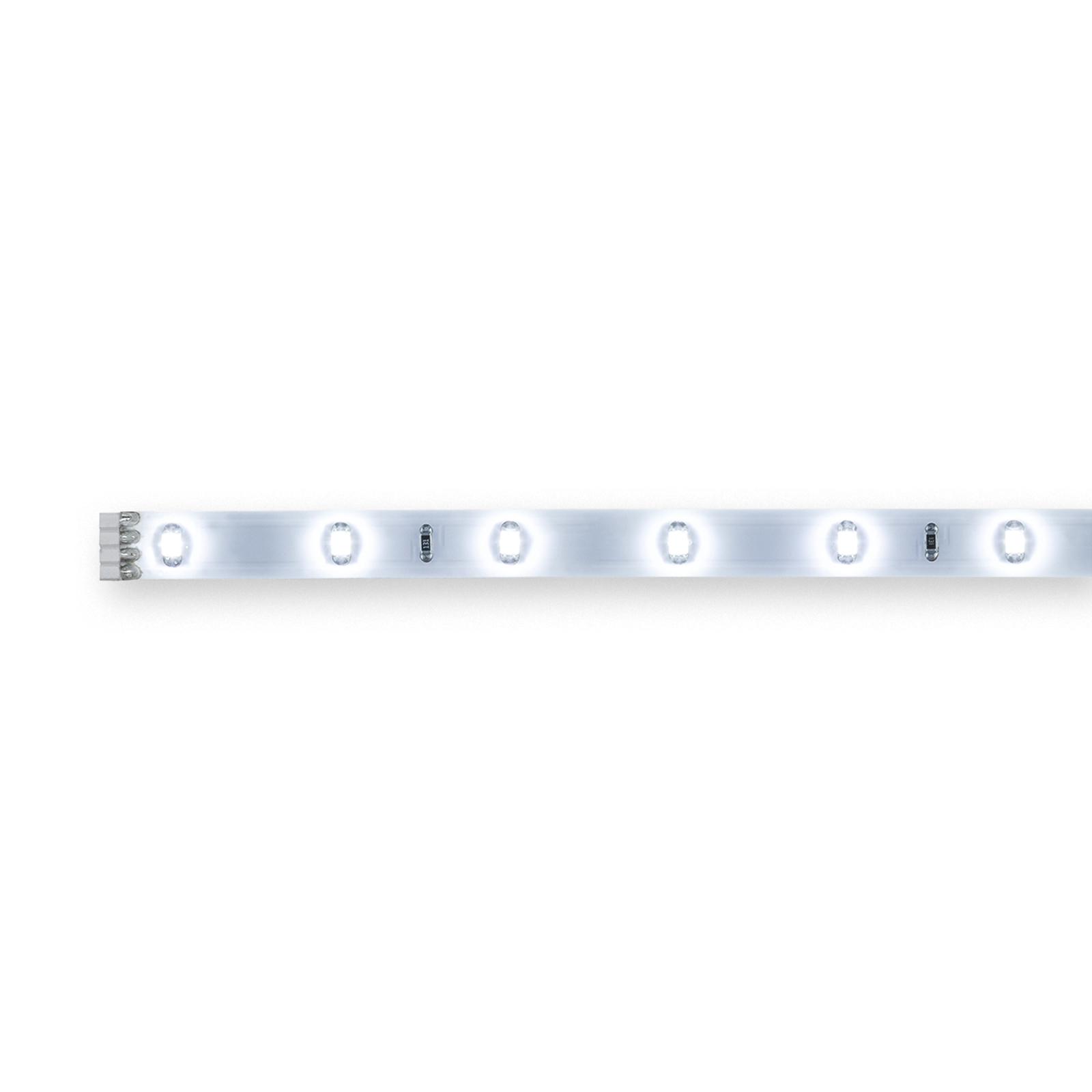 Strip YourLED lunghezza 97,5 cm, tonalità diurna Illuminazione per interni