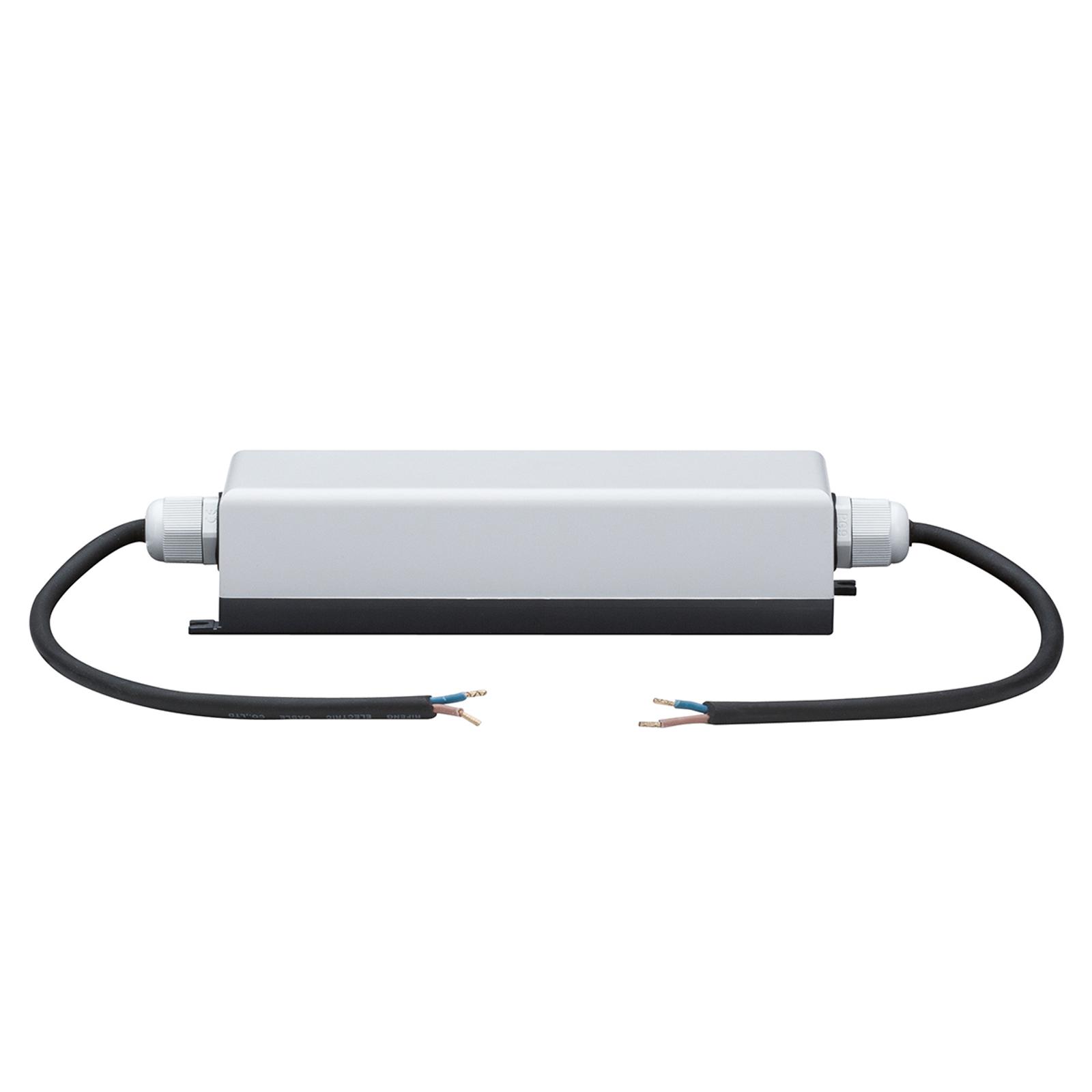 Dove acquistare Power Supply 60 W per strip YourLED