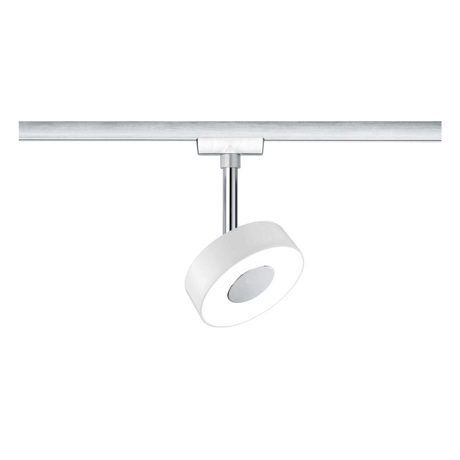 Paulmann VariLine spot LED Circle Illuminazione per interni