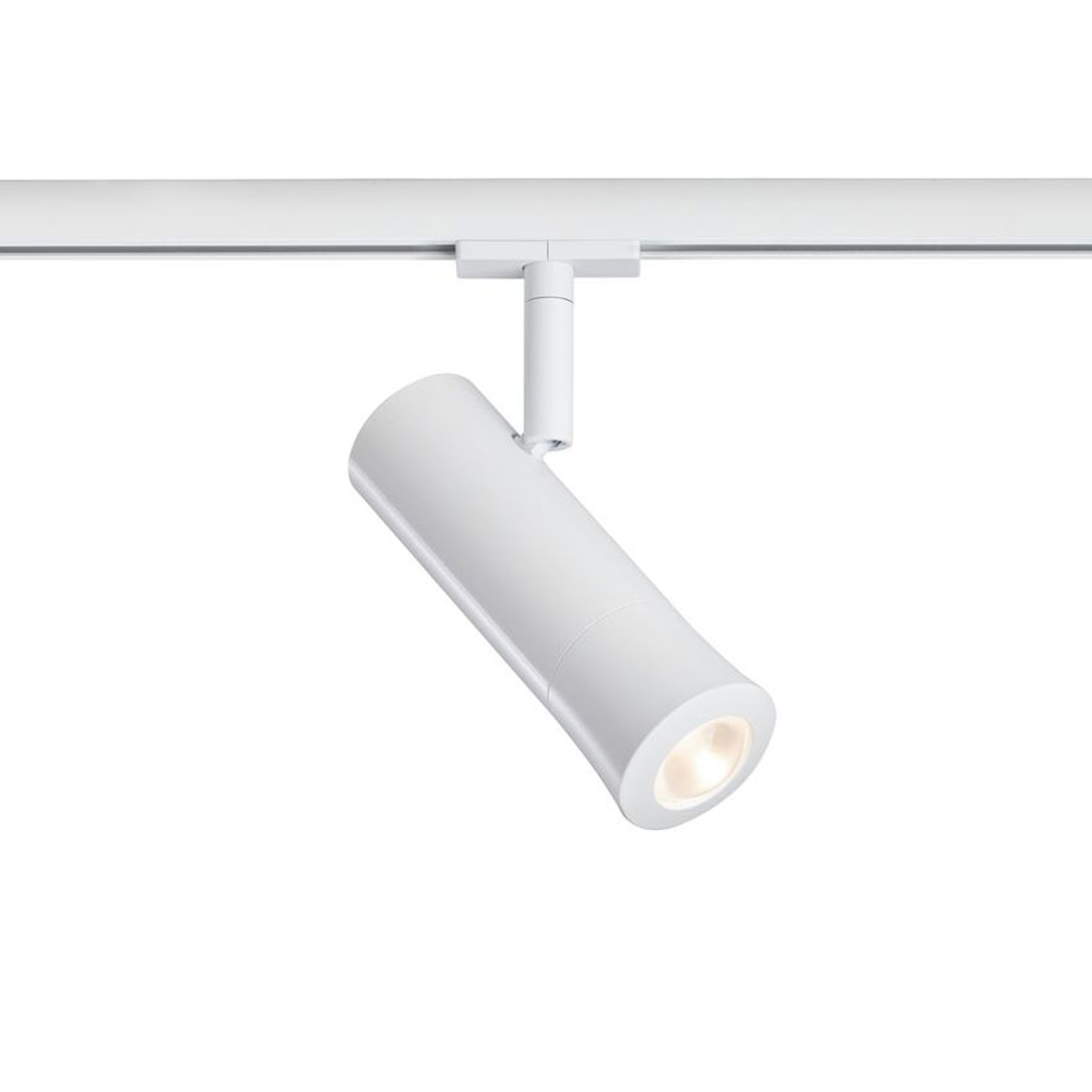 Dove acquistare Paulmann NanoRail Tarus spot LED, bianco