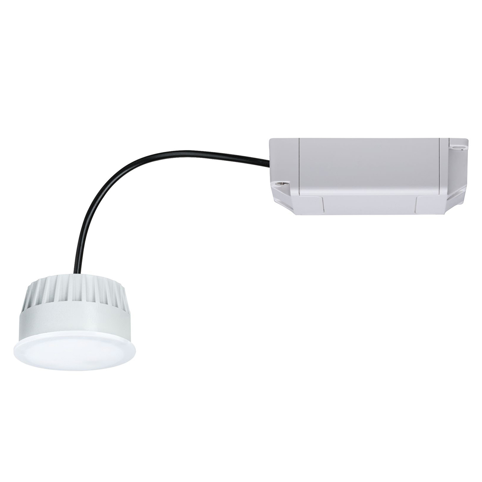 Dove acquistare Paulmann Smart Friends ZigBee LED-Modul Coin 2700K