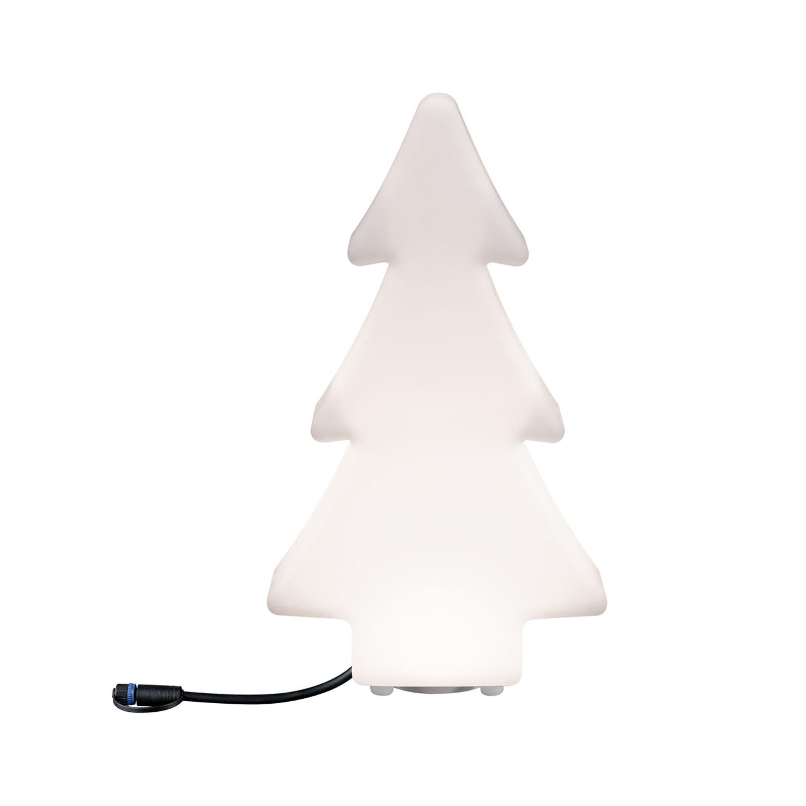 Paulmann Plug & Shine LED decorativo Tree Illuminazione per interni