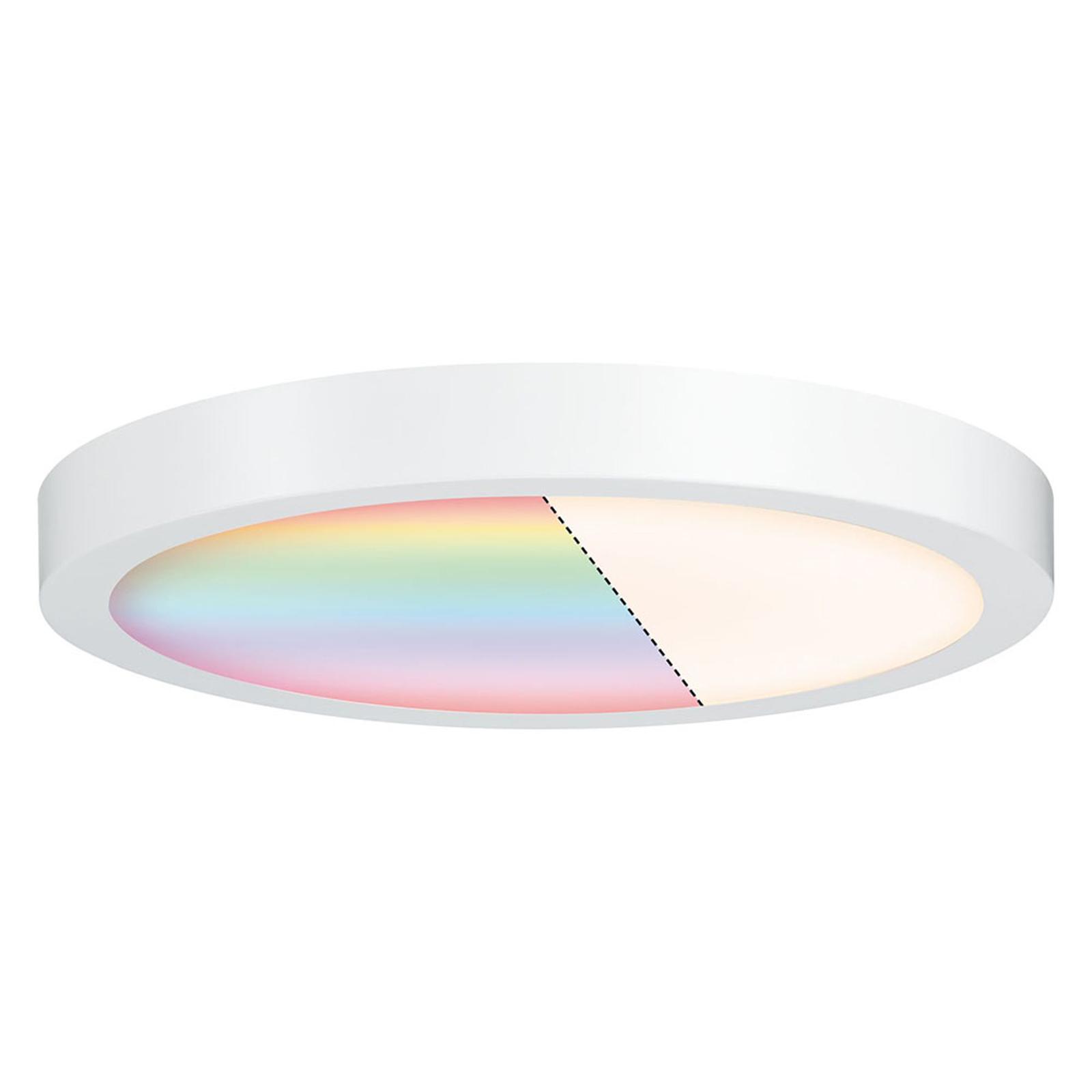 Dove acquistare Paulmann Cesena ZigBee plafoniera LED, Ø 40cm