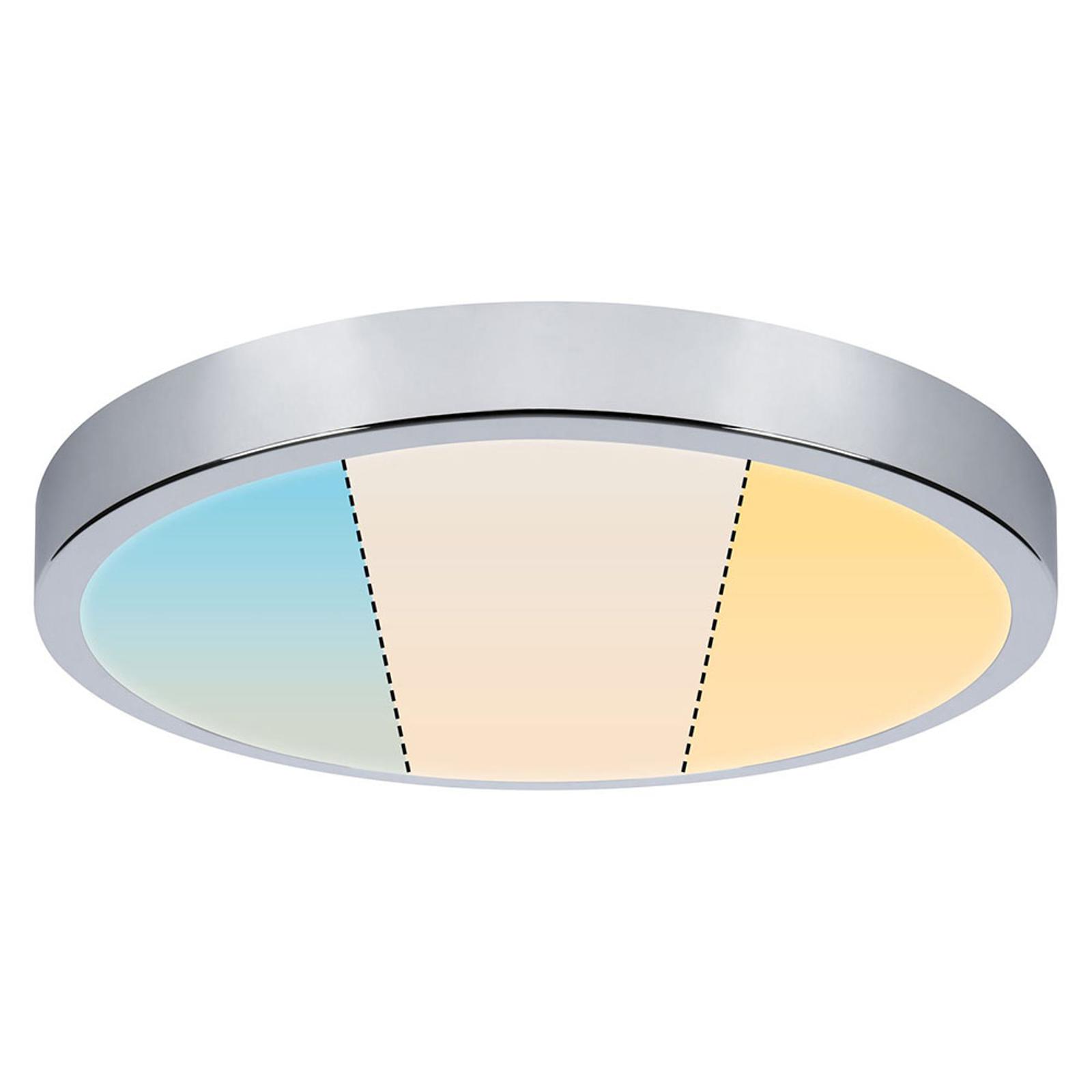 Dove acquistare Paulmann Aviar plafoniera LED WhiteSwitch Ø 36cm