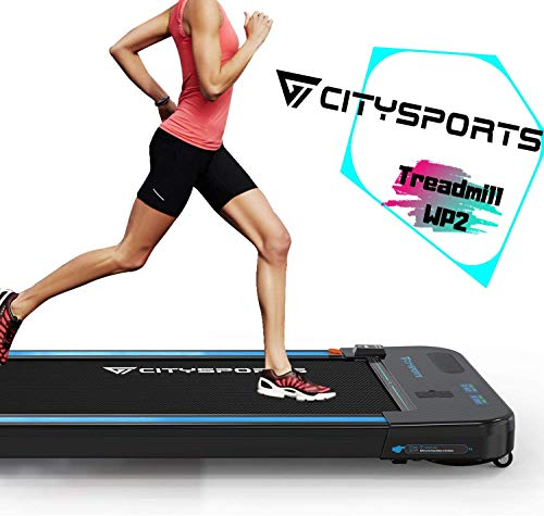 CITYSPORTS CS-WP2