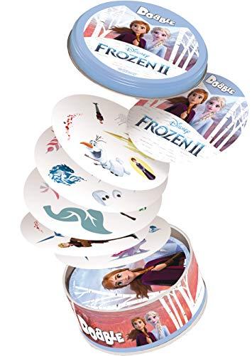 Gioco di carte Dobble - 1
