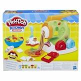 Hasbro Play-Doh-B9013EU4 Play-Doh Set per la Pasta, B9013EU4 - 1